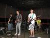 susice-2011-zabava-057
