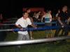 susice-2011-zabava-063
